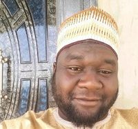 Interview with Dr Kaka Kyari Abba, the CEO ofDagira Alternative Medical Care Limited