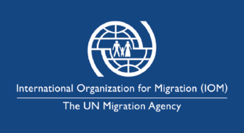 Multimedia Campaign To Help Youth Make Informed Migration-Related Decisions
