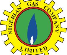 NGC Declares N13.29bn Profit In 2018  …Diversifies Into Gas Processing