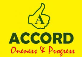 Accord Party Says Okorocha's LG Councils Election Illegal