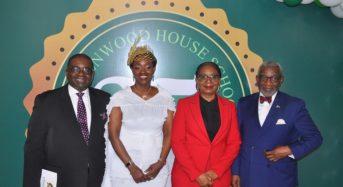 Greenwood House School Celebrates 25-Year Milestone