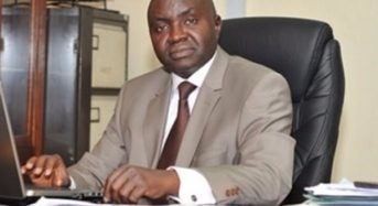 Retained MPR rate, a good policy choice – LCCI DG