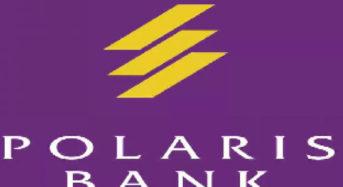 Polaris Bank Salary Advance Excite Public