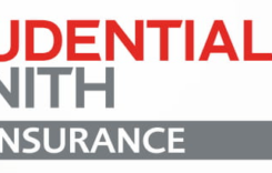 COVID – 19 : Prudential Zenith Life Rolls Out New Products To Protect Customers