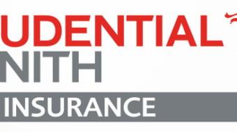 Prudential Zenith Life Insurance Partners Junior Achievement Partner On Financial Literacy