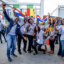 Tony Elumelu Foundation Pledges To Support More Entrepreneurs Across Africa