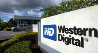 Western Digital To Unveil Innovations At CES 2020
