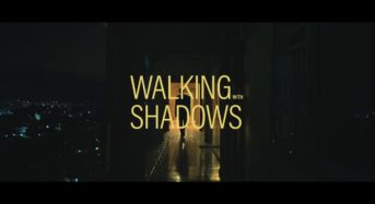 Walking With Shadows Set For Screening At Göteborg Film Festival