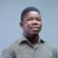 NIGERIA LEADERS: Veiled Democrats, Plain Liars