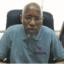 Demutualisation To Boost Economic Activities In Nigeria-Kurfi