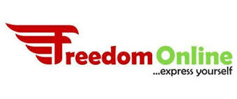 Amaechi, Sanwo-Olu, George, Daniel, Garba Shehu, others for 3rd Freedom Online lecture