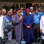 Amotekun: IGP, S/West Governors Accept Operating Modalities Southwest