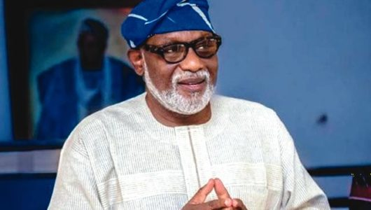 Ondo Govt. Seeks Cooperation Of Army Over Insecurity