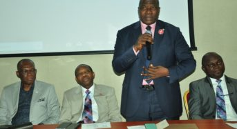 Annuity Market Boosts Insurance Sector Investment By 40%- NAICOM