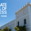 University Of Cape Town Boosts Training To Advance Africa's Energy Transition