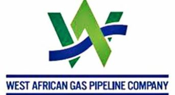 WAPCo Resumes Gas Supply To W/Africa Countries After Completion Of Pipeline Cleaning
