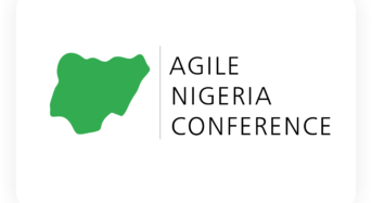 Agile Association Of Nigeria To Host 3rd Annual Agile Conference