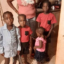 TERRIBLE: Father slaughters four of his kids after accusing their mother of infidelity