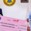 UBA Presents N1 Billion Cheque To Lagos State To Fight COVID-19