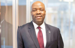 Innovations, Disruptions Will Continue To Define Future Of Banking In Nigeria – Akinwuntan