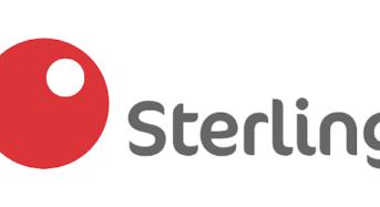 Osun And Sterling Bank Enters Partnership On Tourism Masterplan