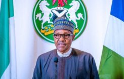 Buhari Tells Muslims To Be Hopeful In Spite Of COVID-19 Pandemic