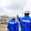 SEPLAT says Oben Gas Plant A Significant National Asset
