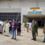 Enugu Airport Rehabilitation Put On Hold