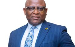 Adesola Adeduntan Assumes Office As First Bank CEO