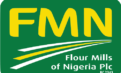 Flour Mills of Nigeria Plc Float Bond On FMDQ Exchange Platform