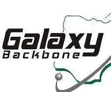 Galaxy Backbone Deploys Telepresence Facilities At 123 Locations