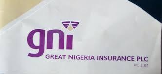 GNI Plc Opens Alternative Business Channels
