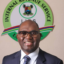 Relief For Lagos Tax Payers As LIRS Extends AR Filing To June 30 , 2020