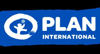 COVID-19: Plan International Declares Red Alert Emergency