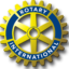 COVID-19: Rotary International Offers To Assist In Palliative Distribution