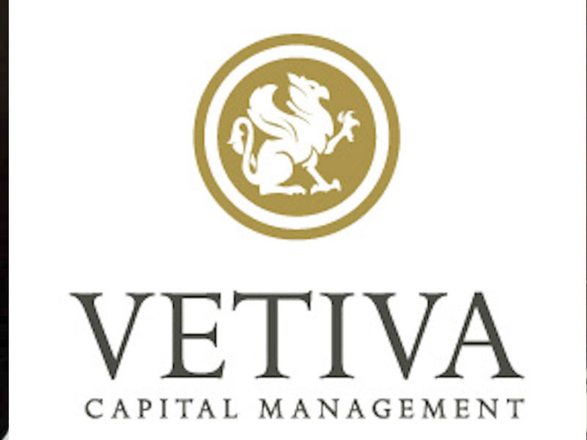 Man  22 In Court For Impersonating Vetiva Capital