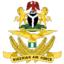 Air Force Bombs Boko Haram's Enclave In Tumbun Fulani