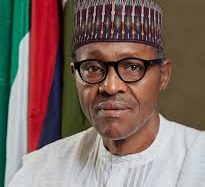 President Buhari Happy With Outcome Of Edo Elections