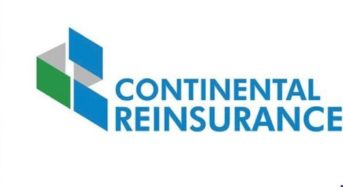 Continental Reinsurance Acquires Botswana Subsidiary