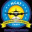 Nigeria's Aviation College Commences Online Training