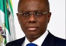 Governor Sanwo-Olu Says Demise Of Muse A Great Loss