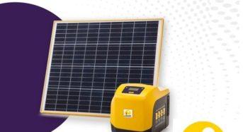 FG's Massive Solar Project To Bridge Energy Deficit-Lumos