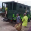 Officials Of KAI In Lagos Arrests Traders At Ikeja