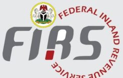 FIRS: The new spirit of teamwork,