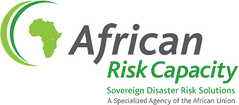 ARC Group Repositioning In Disaster Risk Management Initiative