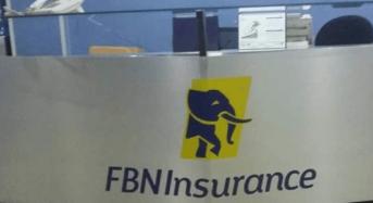 FBN Insurance Brokers Hosts Webinar For SME Sensitization