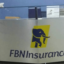 FBN General Insurance 2019 PBT Rise To N733 Million