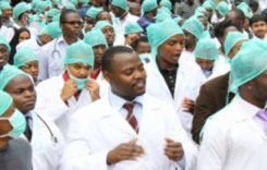 Health Workers' Fund Supports Over 60 Frontline Workers