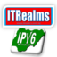Nigeria IPv6 Roundtable: Rudman, Adebayo Lead Speakers @ITREALMS Webinar
