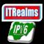 ITREALMS 2020 Webinar Series: Adebayo To Demystify 5G v COVID-19
